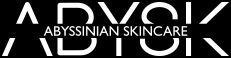 Abysk Cosmetics Skincare